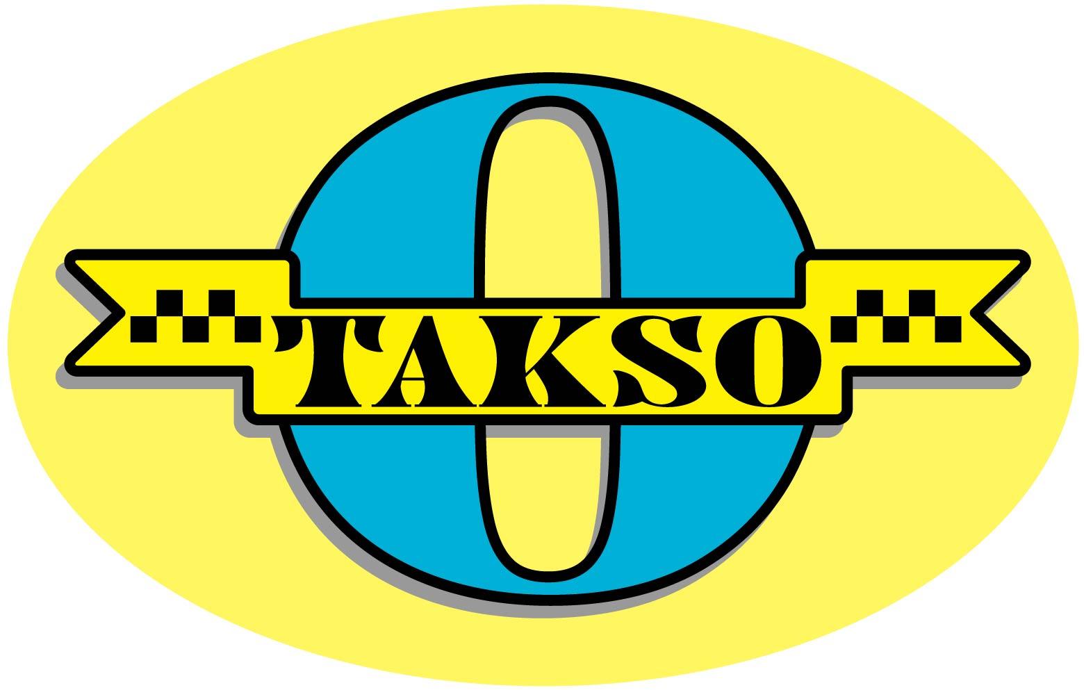 0-Takso