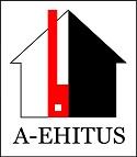 A-Ehitus